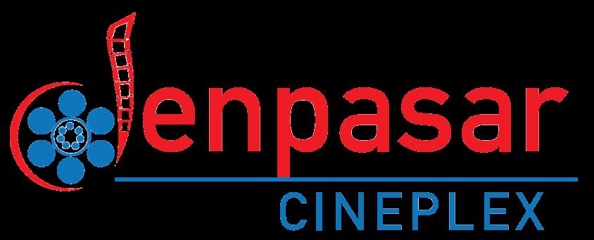 Denpasar Cineplex Official Site Www Denpasarcineplex Com Lihat