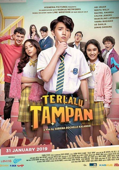 Denpasar Cineplex Official Site Wwwdenpasarcineplexcom Lihat